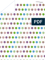 cg-papeldeco-lollipop.pdf
