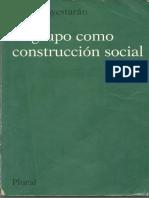 Dialnet-RetosEnLaIntervencionDelTrabajadoraSocial-6095386