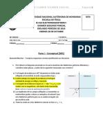 Examen #2 IE-416 2016 II (Con Tips)