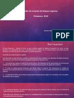 Dialnet-ElModeloCANVASEnLaFormulacionDeProyectos-5352671