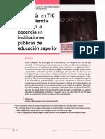 Formacion en TIC y Competencia Digital e (1)
