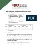Sílabo de SSO.pdf