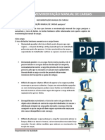 27 Movimentacao Manual Cargas 02