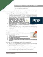 28 Movimentacao Manual Cargas 03