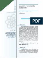 Dialnet-UngarettiAndTheInventionOfTheDesert-5363350.pdf
