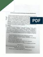 Contrato Excaneado Amilcar Crd