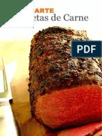 libro-de-recetas-de-carne.pdf