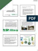 339175986-PPT-GLOBALGAP-pdf (3)