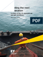 EY Report - Fuelling the Next Generation - A Study of the UK Upstream Oil & Gas Workforce (1)