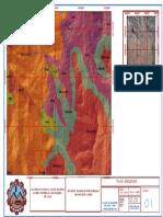 MAPA GEOLOGIO.pdf