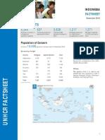 Indonesia-Fact-Sheet-December-2016_2.pdf