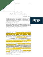 Antologia Poetica Pdf