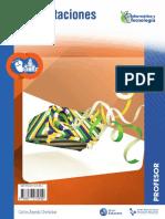 PIT_EMYS_PowerPoint_LP.pdf
