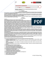 CBEVALUACIÓN 4-ECR18.docx