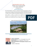 38 Boletín Especial ASP Al 01 de Noviembre Del 2018 (Mail)