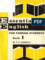 Essential-english-for-Foreign-students-Book-1-256p.pdf