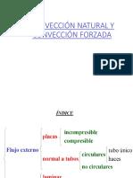 conveccion natural y forzada.pdf