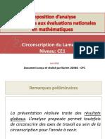 analyse evamathce12012-uk-07-2012-v3.ppt
