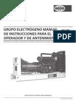 C10551756 G-3412.pdf