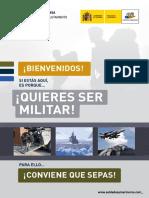 FOLLETO INFO DEFENSA1.pdf