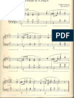 01-Chopin-Prelude-in-A-Major-.pdf.PdfCompressor-411898.pdf