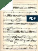 01-Chopin-Prelude-in-E-Major-No.pdf.PdfCompressor-411892.pdf