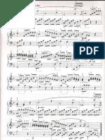 01-Clementi-Sonatina-in-C-Major-2nd-Mvt.pdf.PdfCompressor-411883.pdf
