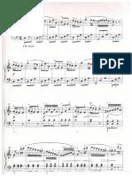 01-Clementi-Sonatina-in-C-Major-3rd-Mvt.pdf.PdfCompressor-411846.pdf
