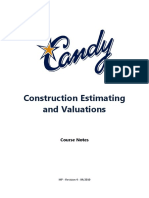 Candy-Estimating  Valuations.pdf