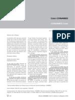 Dialnet-CasoCONAMED-3392308