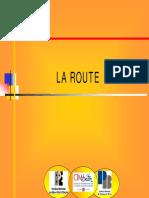 03-La route