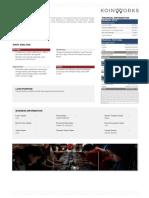 factsheet_638202.pdf