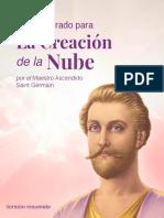 ALQUIMIA Ritual Para La Creacion de La Nube Resumido 1.3