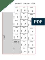 Plano de corte Ciclone.pdf
