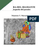 SUTRA__ El-diamante_parte-budista-completa_F.pdf