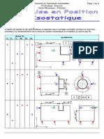 Exercices sur la mise en position isostatique - prof.pdf