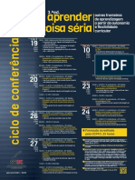 Ciclo Conf Viseu 2018.pdf