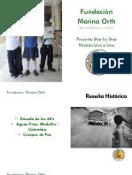 Del Dicho Al Hecho Derecho Web Opt