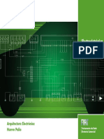 [FIAT]_Manual_de_Taller_Fiat_Palio_2008.pdf.pdf