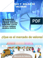 mercado-y-bolsa-de-valores.pptx