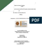 Vipalav Project(Reg.10804720)