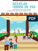 Escuelas_Territorios_de_Paz CARTILLA.pdf