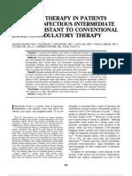 Retinopati Diabetes PDF