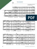 245-AstroDelCiel.pdf