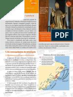 7o Ano Apostila Historia Vol 6.PDF-unlocked