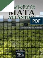 Recuperacao Ambiental Da Mata Atlantica Nova