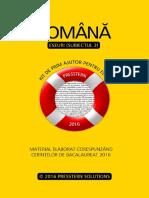 presstern-memorator-romana-1-eseuri-subiectul-3.pdf