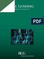 BCG Digital Lending Report Tcm21 197622