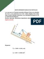 n21.pdf