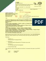 Ack Penyerahan Pemasangan Lampu Jalan.pdf